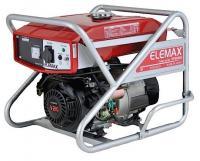 Elemax SV2800-S