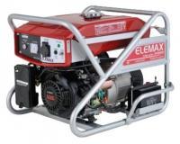 Elemax SV3300-S
