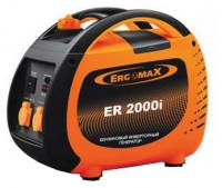 Ergomax ER 2000 i