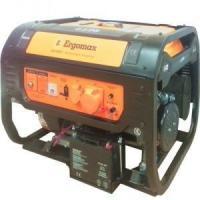 Ergomax GA 9300 E