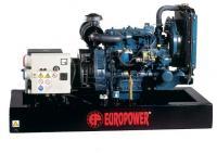 Europower EP163DE