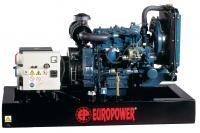 Europower EP18DE