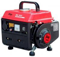 Fubag BS 950