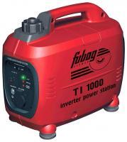 Fubag TI 1000