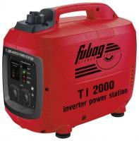 Fubag TI 2000