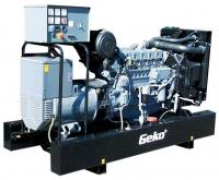 Geko 100014 ED-S/DEDA S