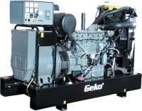 Geko 200003 ED-S/DEDA