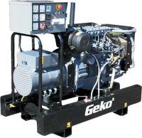 Geko 20003ED-S/DEDA