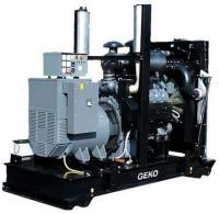 Geko 500003 ED-S/DEDA