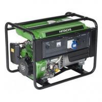 Hitachi E62MC