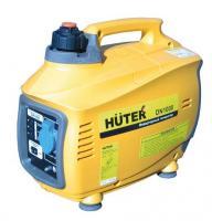Huter DN1000