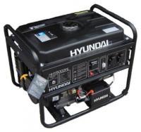 Hyundai HHY5000F
