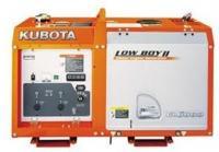 Kubota GL6000