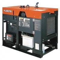Kubota J108