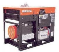 Kubota J320