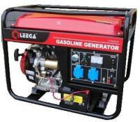 Leega LDG6500CLE-3