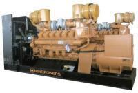 MingPowers M-W963E