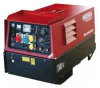 MOSA TS 300 SC/EL