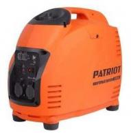 Patriot 2700i