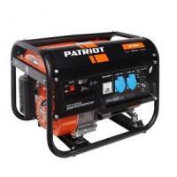 Patriot GP-3510