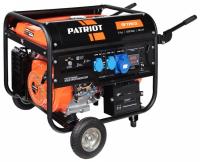 Patriot GP-7210LE
