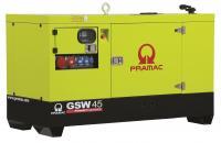Pramac GSW45Y