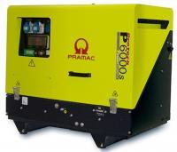 Pramac P6000s