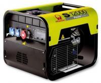 Pramac S12000
