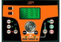 RID 40 S-SERIES