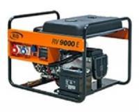 RID RV 9000 E