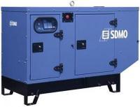 SDMO K22