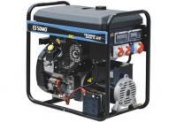 SDMO Technic 20000TE AVR C
