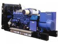 SDMO V400C2