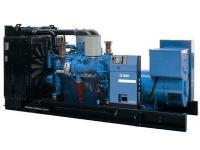 SDMO X1250C