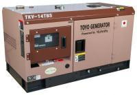 TOYO TKV-14TBS