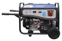 ��� SGG-7000 EH3