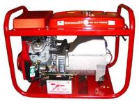 Вепрь АБП 12-Т400/230 ВХ-БСГ9