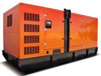 ������ ED 510/400 MTU