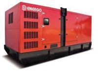 ������ ED 665/400 MU