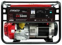 Zenith ZH5000E