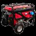 Цены на Генератор бензиновый DDE DPG4501 Мощность  -  11 л. с.,   время автономной работы  -  10 час.
