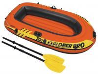 Intex Explorer Pro 200 58356