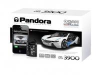 Pandora DXL-3900