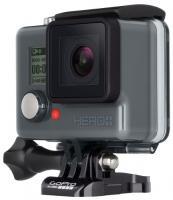 GoPro HERO + LCD (CHDHB-101)