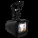 Цены на Ritmix Видеорегистратор Ritmix AVR - 992 Описание : Для этого товара описания пока нет.