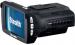 Цены на Видеорегистратор с радар - детектором Stealth MFU 640 угол обзора  -  120°,   разрешение видеозаписи  -  1920x1080 пикс.