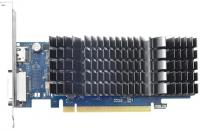 ASUS GeForce GT 1030 2GB GDDR5 low profile (GT1030-2G-BRK)