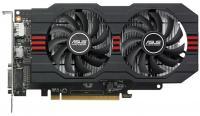 ASUS Radeon RX 560 EVO 4GB (RX560-4G-EVO)