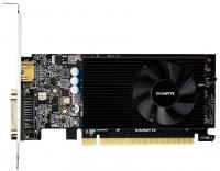 Фото Gigabyte GeForce GT 730 2GB (GV-N730D5-2GL)