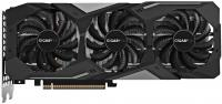 Фото Gigabyte GeForce RTX 2070 GAMING OC 8GB (GV-N2070GAMING OC-8GC)